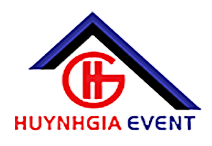 Huynh Gia Event
